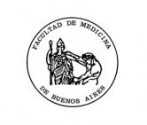 UBA - Posgrados de Medicina