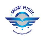 Escuela de Vuelo Smart Flight