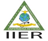 Escuela de Enfermería del IIER