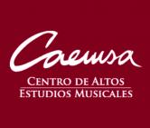 CAEMSA - Centro de Altos Estudios Musicales