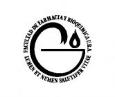 UBA - Posgrados en Farmacia y Bioquímica