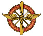 EAM - Escuela de Aviación Militar