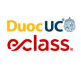 Duoc UC | Eclass