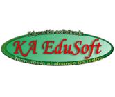 KA EduSoft