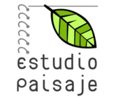 Estudio Paisaje