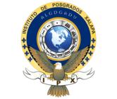 Instituto de Posgrados Xalapa