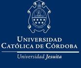 UCC - Universidad Católica de Córdoba