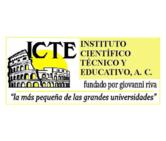 Universidad ICTE