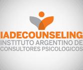 IADE Counseling - Instituto argentino de consultores psicologicos