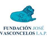 Fundación José Vasconcelos
