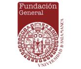 FGUSAL - Fundación General de la Universidad de Salamanca