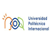 Universidad Politécnica Internacional