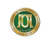 Universidad Metropolitana de Asunción