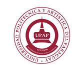 Universidad Politécnica y Artística del Paraguay