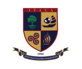 ITACA - Universidad ITACA