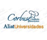Instituto Gastronómico CORBUSE