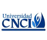 Universidad CNCI