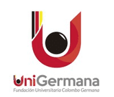 Fundación Tecnológica Colombo Germana