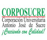 Corporación Universitaria Antonio José de Sucre