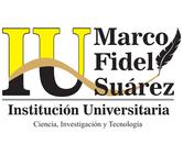 IUMAFIS - Institución Universitaria Marco Fidel Suárez