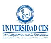 Universidad CES