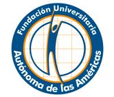 UAM - Fundación Universitaria Autónoma de las Américas