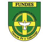 FUNDES - Fundación Universitaria del Espinal