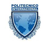 Politécnico Internacional