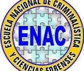 Escuela Nacional de Criminalística y Ciencias Forenses