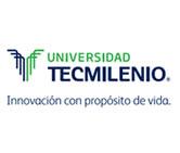 Universidad Tecmilenio Online
