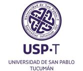 Universidad San Pablo de Tucuman