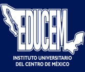 EDUCEM - Instituto Universitario del Centro de México