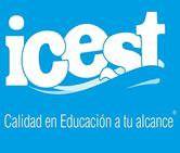 ICEST - Instituto de Ciencias y estudios superiores de Tamaulipas