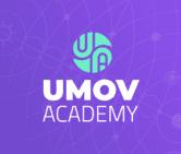 UMOV Academy - Universidad en Línea