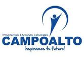Politécnico Campo Alto