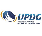 UPDG - Universidad para el Desarrollo Generacional