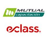 Eclass Mutual