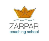 Zarpar Coaching School