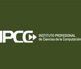 Instituto Profesional de Ciencias de la Computación Acuario Data