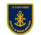 IP Piloto Pardo - Instituto Profesional Escuela Marina Mercante Piloto Pardo