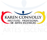 Instituto Profesional de Artes Escénicas Karen Connolly