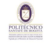 Politécnico Santafé de Bogotá