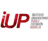 IUP - Instituto Universitario Puebla