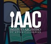 IAAC - Instituto Argentino de Artes Culinarias