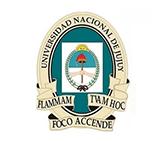 Universidad Nacional de Jujuy