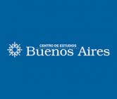 CEDEBA - Centro de Estudios Buenos Aires