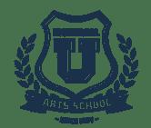 Universal Art School