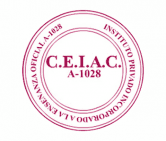 CEIAC - Centro de Estudios Interdisciplinarios para el Aprendizaje y la Comunicación