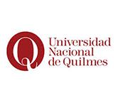 Universidad Nacional de Quilmes Posgrados