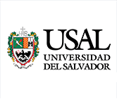 USAL - Universidad del Salvador